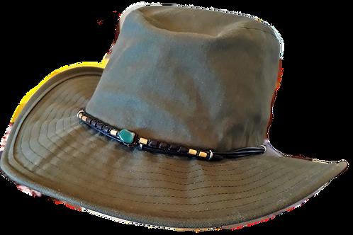 REF.14 – Chapéu Pedra Verde