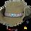 Thumbnail: REF.03 - Chapéu Dragão Mod. 1