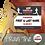 Thumbnail: Non-Cancelled Marathon Finisher Frame