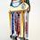 Thumbnail: 2020-21 Chilly Willy Medal Rack