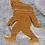 Thumbnail: Sasquatch