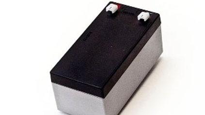Battery 12V 3.2AH