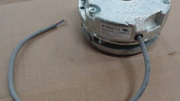 E10 Bonfigloli Brake (4502023)