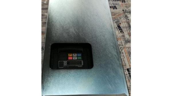 E10 Electric Panel Backup (9004216)
