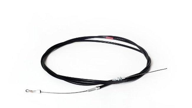3.8 Mtr Door Cable