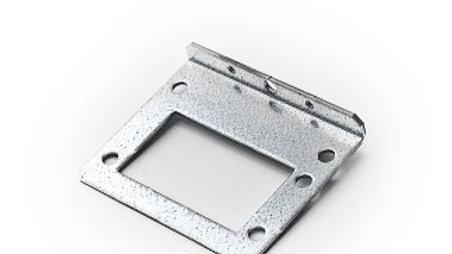 Belt Tensioning Plate