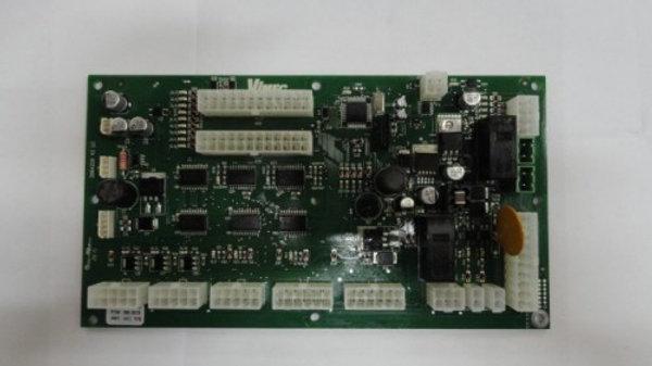 E10 V2 Cabin Board (2064220)