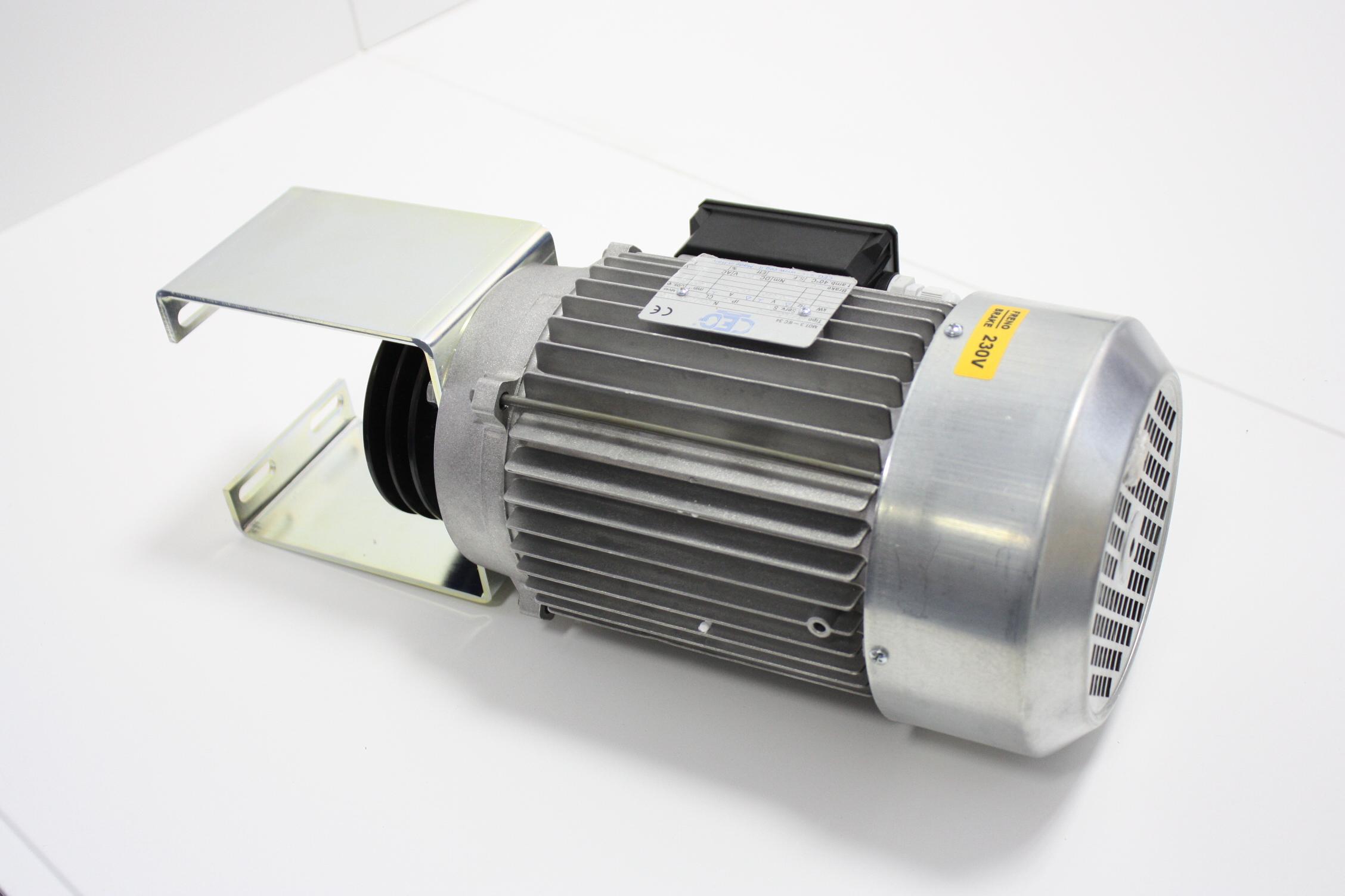 Drive Motor 1450rpm