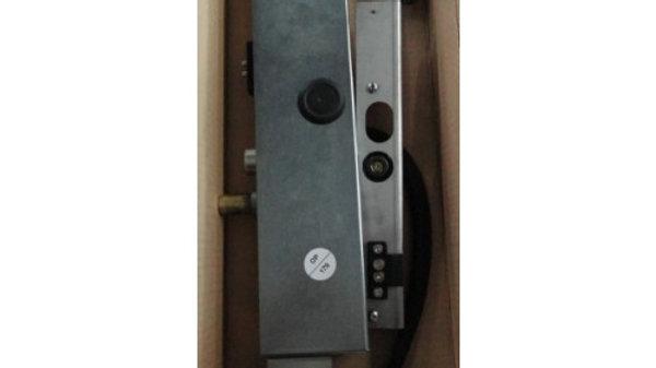 E10 / E07 Self Bearing Lock Kit (70041057)