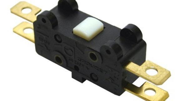 Platform Overload Switch