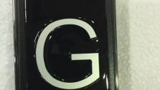 "Push Button ""G"" (Ground Floor)"