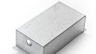 Internal Box