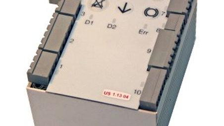 U5 Box