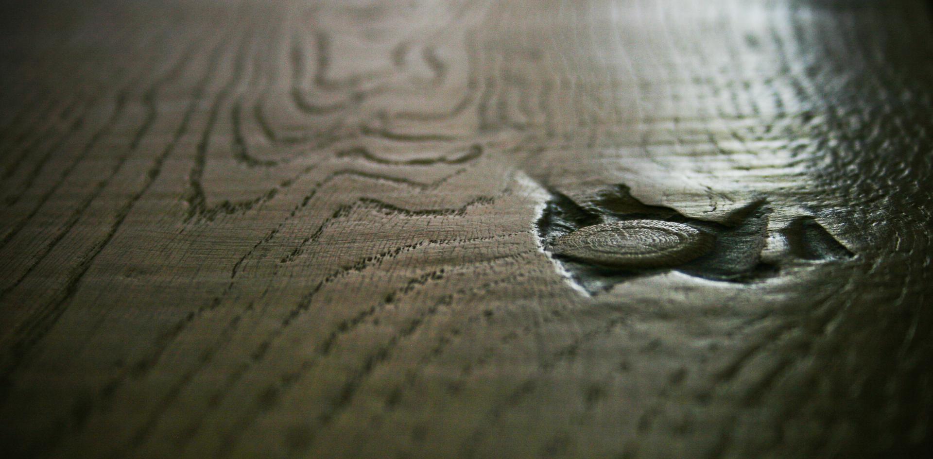 Schober Holzböden