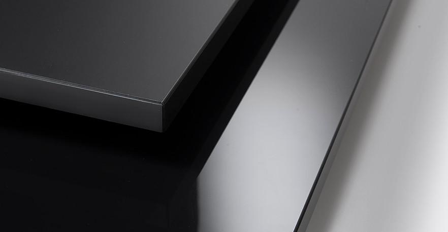 Black Edition MAXXIGLOSS / MAXXIMATT PET