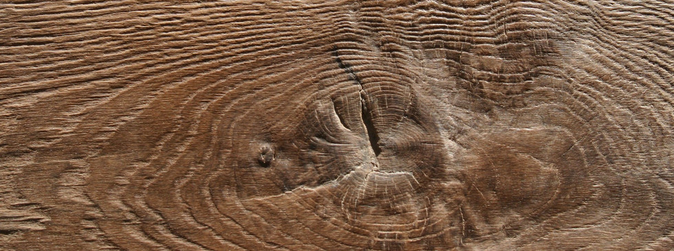 Strukturierte Oberfläche Schober Holzböden