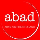 Logo_Abad_cno_scritta_100dpi.png