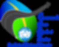 Logo - Full.png