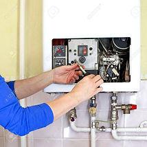 20414482-reparador-fijación-de-un-sistem
