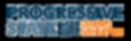 PSLC-logo.png