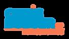 Chris Bubser Logo