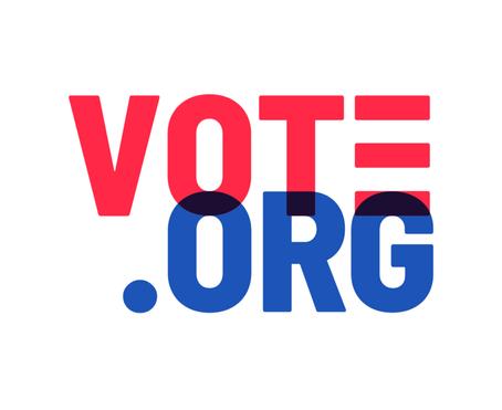 0015_voteorg.png