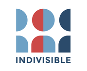 0023_indivisible.png