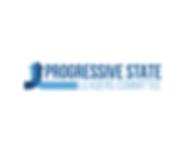Progressive State Leades Committee Logo