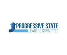 PSLC Logo