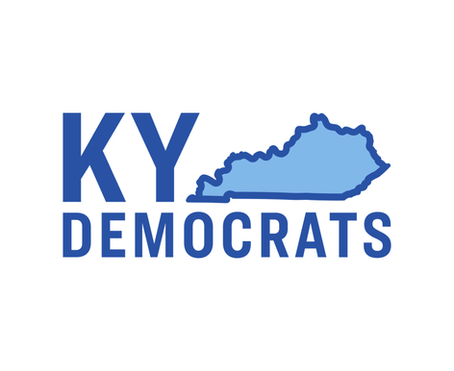 0012_kydems.png