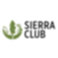 0015_sierra-club.png