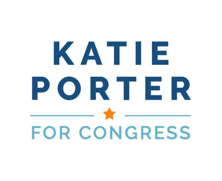 0002_katie-porter.png