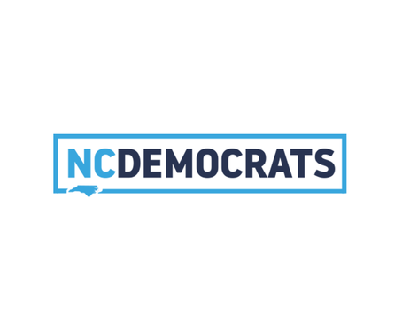 0005_nc-dems.png