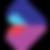 TextOut_Icon.png