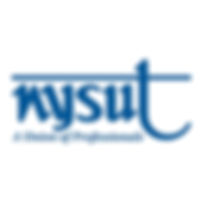 0014_nysut.png