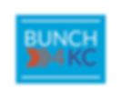 Eric Bunch for Kansas City, MO City Council logo