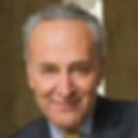 Chuck_Schumer_official_photo_(cropped).j
