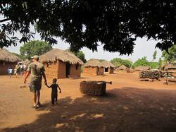 DSV_with_Child_in_Ghana.jpeg