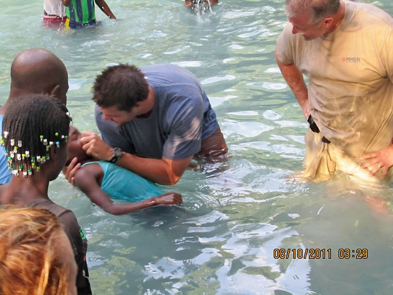 DSV Baptizing in Haiti.jpeg