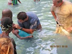 DSV Baptizing in Haiti.jpeg