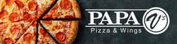 Pizza & Logo.jpg