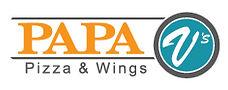 Papa Vs Logo-2.jpg