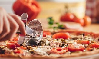 Famliy Pizza-1.jpg