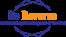 Logo sans fond 300ppi.png