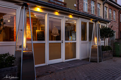 Restaurant Zellaer - 14