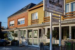 Restaurant Zellaer - 1
