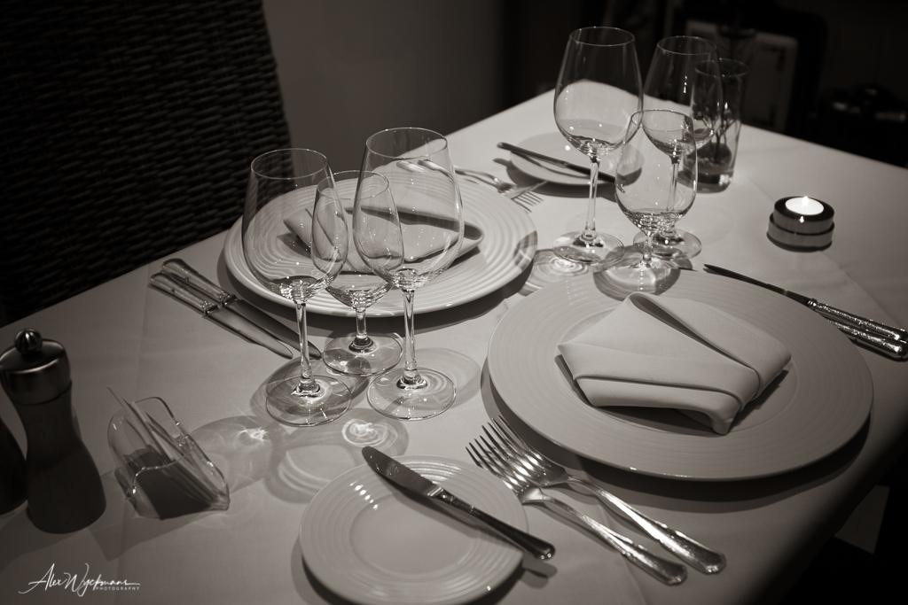 Restaurant Zellaer - 12
