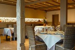 Restaurant Zellaer - 8
