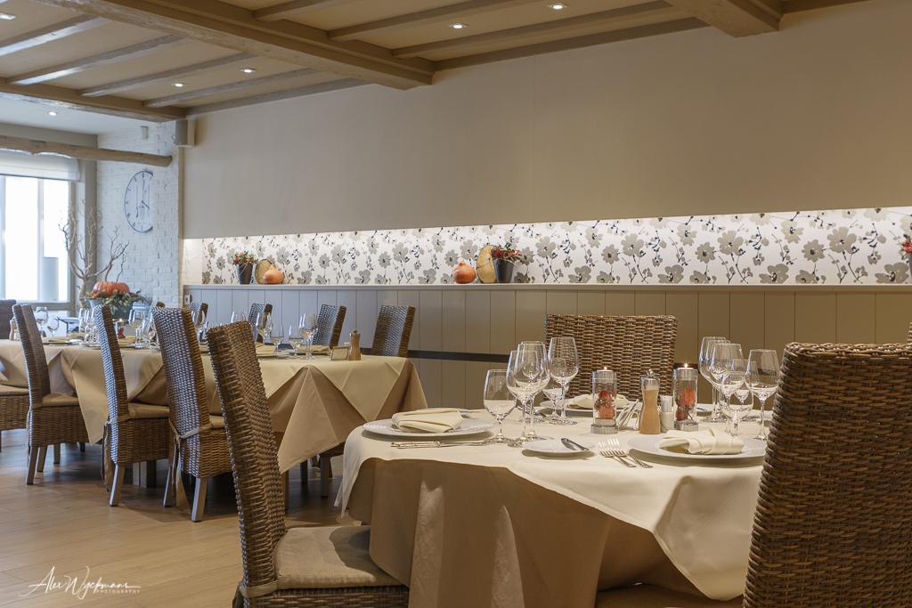 Restaurant Zellaer - 5
