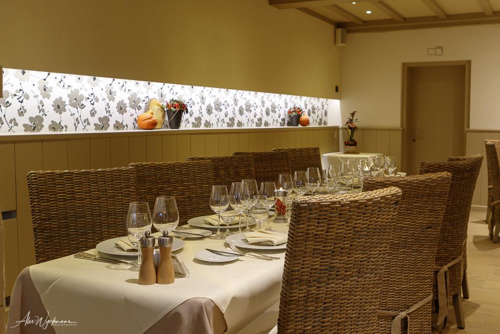Restaurant Zellaer - 13